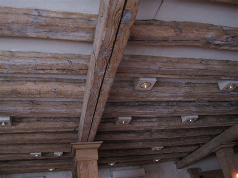 La Plafond by Plafond 224 La Fran 231 Aise Wikip 233 Dia