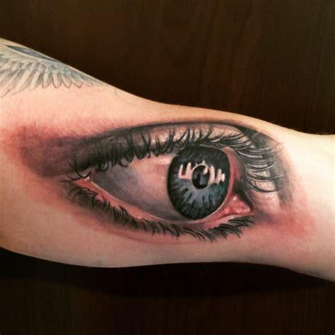 tattoo shop zoetermeer tattoo van de dag 23 09 2015 tattoo platform