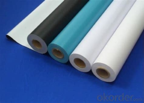 Pvc Stretch Ceiling by Buy Pvc Stretch Ceiling For Decoration Price Size