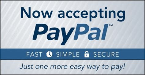 Girlshop Now Accept Paypal blognoscenti official of webantics reviews on