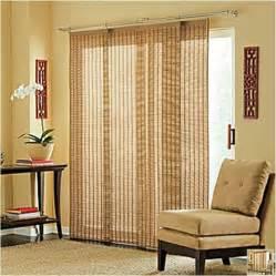 Elegant sliding glass door coverings 229713 home design ideas