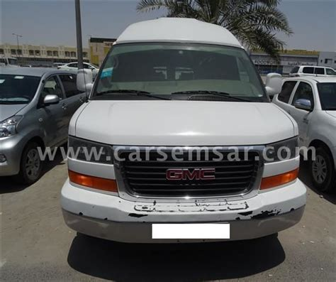 security system 2008 gmc savana 1500 seat position control 2008 gmc savana passenger van ls g1500 for sale in qatar new and used cars for sale in qatar
