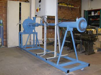 design engineer lancashire precision engineering lancashire