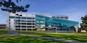 Sfsu Mba Deadline by San Francisco State College Of Business Metromba
