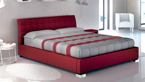 matrimonial bed target point bed chamonix matrimonial double bed