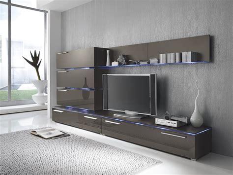 Grau Beige Kombinieren by Graue Mbel Kombinieren Size Of Wandfarbe Wohnzimmer