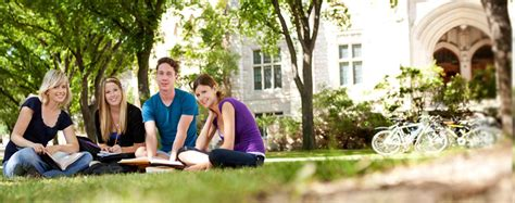 How Many Semesters Are There In Mba by Mba Essay Writing Service Essay Help In Australia Uk