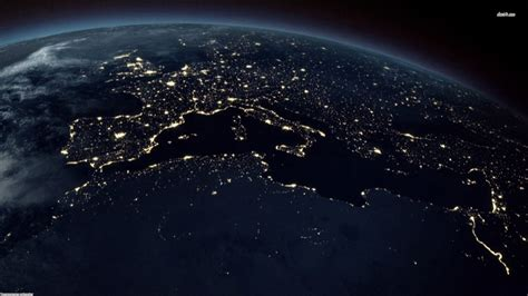 desktop cool pictures of earth earth from space at 906056 walldevil