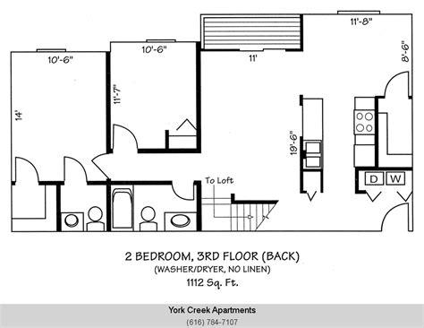 york creek apartments floor plans york creek apartments floor plans york creek apartments