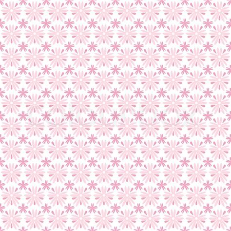 shabby chic patterns light floral vector pattern tiling shabby chic