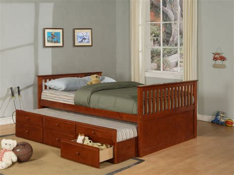 trundle bed house construction in india trundle bed