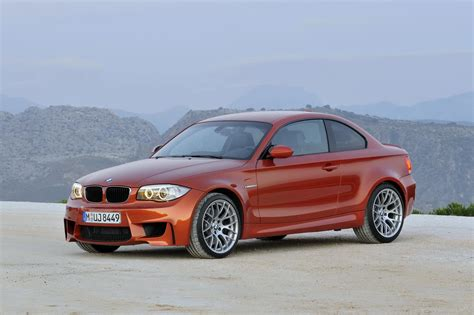 bmw unveiled    series  coupe