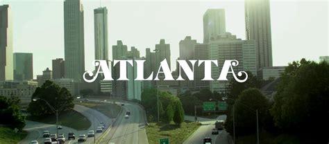 show atlanta daily atlanta