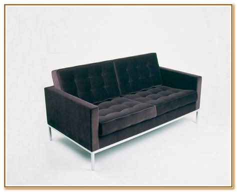 Florence Knoll Sofa Design 31 Best Best Sofas Design Ideas Unique Design Sofa Images On Canapes Couches And