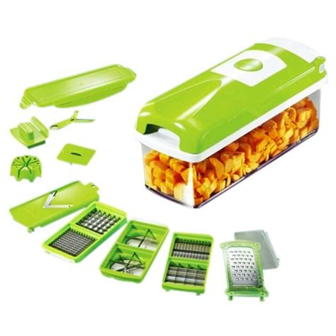Genius Nicer Dicer nicer dicer plus available for sale in pakistan