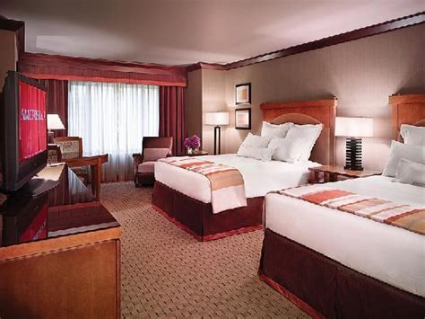 ameristar rooms ameristar casino resort spa black hawk updated 2018 prices reviews co tripadvisor