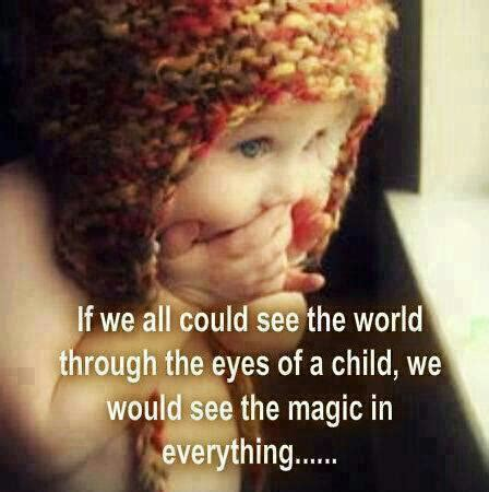 i with my eye a journey through the moral landscape of britain books through a child s loving