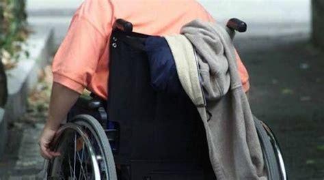 sclerosi multipla sedia a rotelle ad uni astiss si parla di sclerosi multipla gazzetta d asti