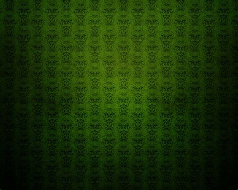 vintage green wallpaper wallmaya com