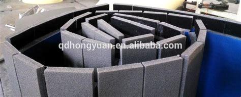 100 factory cheap martial arts mats cheap mats