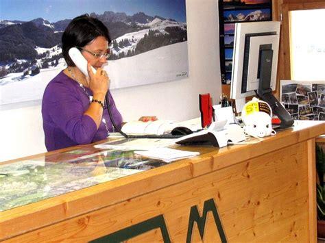 ufficio turistico alpe di siusi siusi allo sciliar le persone