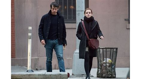 emma watson dan william mack knight emma watson and william mack knight split daily times