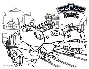 hardcastle coloring pages chuggington coloring pages pdf new best of educational
