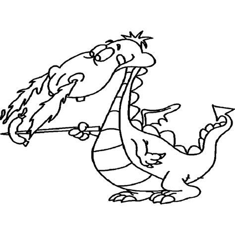 drachen 24 zum ausdrucken ausmalbilder zum ausdrucken malvorlage drache ohnezahn
