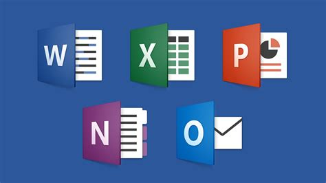 Microsoft Office For by Microsoft Office 2016 V15 27 0 Mac Os X Patch