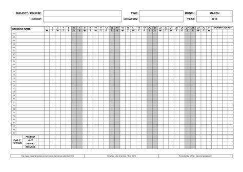 Download Calendar Template 2015