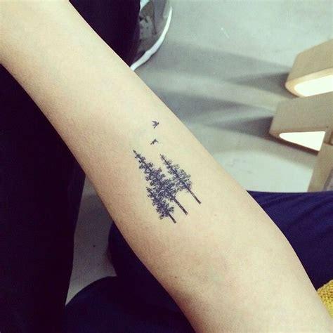 pine tree tattoo meaning best 25 pine tree ideas on pine pine