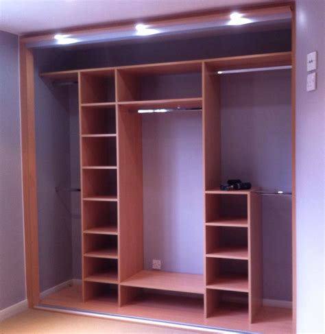 Bluefield Wardrobes by This 55 Zipped Storage Boxes At 139a