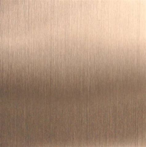 Kitchen Cabinets Sales by Hairline Stainless Steel Id 4937753 Buy Hairline