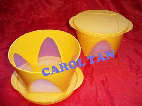 Terbaik Outdoor Tumbler 1 Tupperware simply tupperwares tupperware outdoor bowls tumbler and