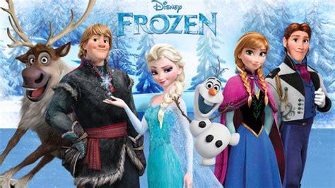 Frozen Film Zoeken | disney s frozen 12 christophe beck elsa anna youtube
