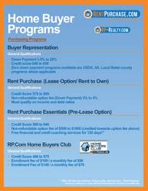 rentpurchase expands lease option lease purchase