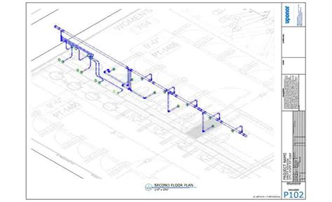 Uponor Plumbing Systems by Quality Bim Cad Content For Pex Piping Systems 2017 04