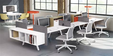 Used Office Desk Furniture Cheap Used Office Furniture In Cabinets Warehouse Chairs Desk Subreader Co