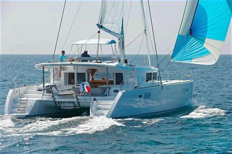 catamaran greece lagoon 450 catamaran charter greece bareboat crewed