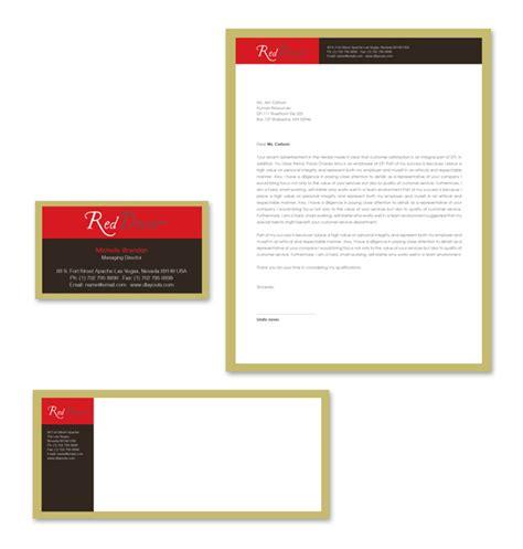 interior design layout kit interior designer stationery kits template