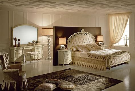 italy bedroom furniture venere italian bedroom furniture