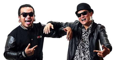download mp3 endank soekamti nyolong download kumpulan album lagu endank soekamti terbaru 2017