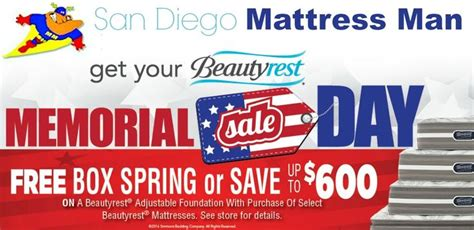 Memorial Day Futon Sale 651 Best Images About Balboa San Diego Mattress On