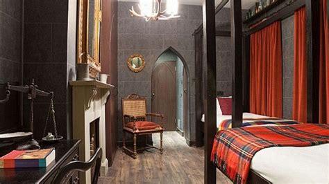 georgian house hotel harry potter eur 243 pa top 12 extr 233 m sz 225 llod 225 ja az utaz 243 magazin