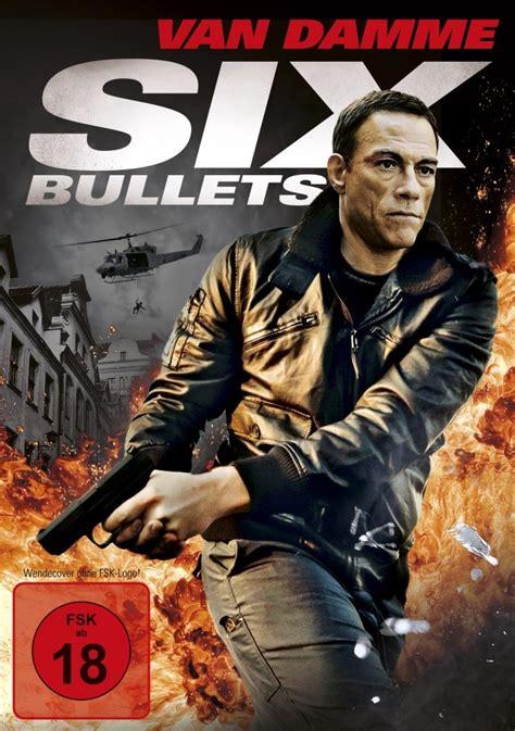 bullets van damme  movies  full movies