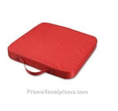 Promo Cushion Pillow home and housewares china wholesale home and housewares