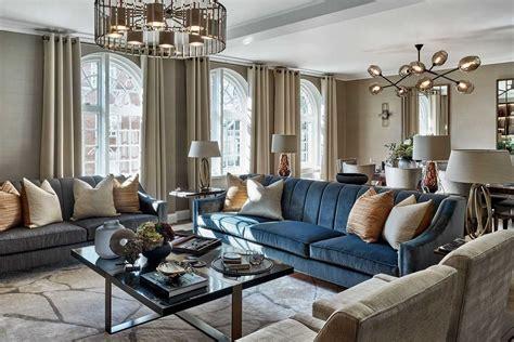 luxury interior design elegant luxury interior design
