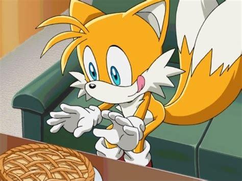 tails  fox random fan art  fanpop