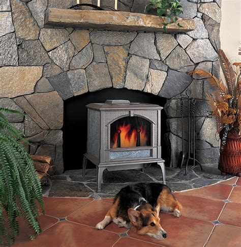 Soapstone Wood Stove Manufacturers - guide to fireplace and hearth companies