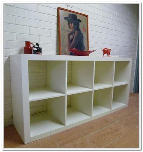 White Bookcase With Baskets Storage Cubicles Walmart Best Storage Design 2017